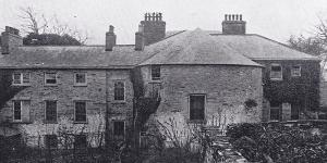 1808-cardigan-castle