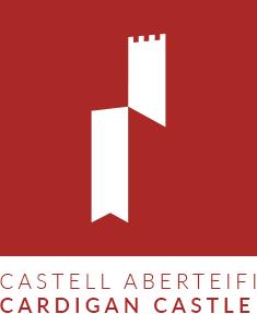 cardigan-castle-logo-mobile